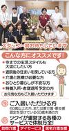 無料見学・相談会(1/1(日)〜9(月)・14(土)・15(日))