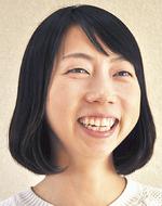村田 かなえさん