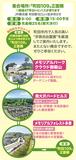 町田市内で「見学会」