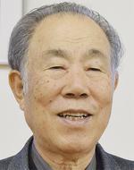 坂本 洋三さん