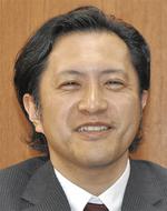 鈴木 道雄さん