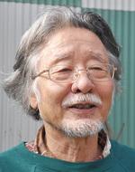 西村 繁男さん