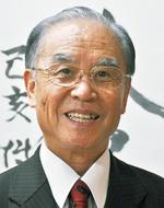 井上 博行さん