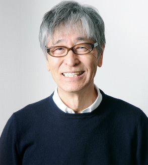 財津和夫/1972年にチューリップとしてデビュー。「心の旅」「青春の影」「虹とスニーカーの頃」など、数多くのヒット曲を発表。1978年からソロ活動をはじめ、「WAKE UP」「サボテンの花〜ひとつ屋根の下より〜」が大ヒット。作曲家として楽曲提供、アーティスト・プロデュースなど幅広く活躍している。福岡県出身。