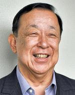 中村 清貴さん