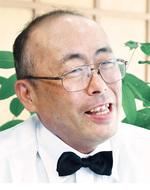宮田 貴文さん
