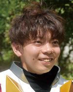 Ryoさん(本名:大関遼平さん)
