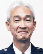 木原 信一郎さん