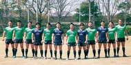 神奈川県、学校法人と連携