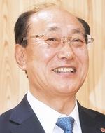 大山 孝さん