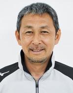 北野 誠さん