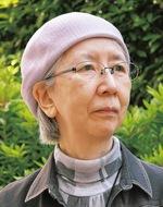 小川 英子さん