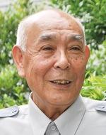 田所 豊さん