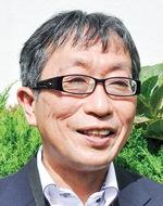 遠藤 誠さん