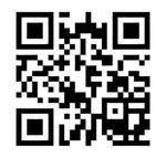 セミナー申込・詳細QR