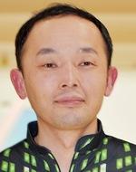 永野 昴(すばる)さん