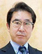 田中 浩さん