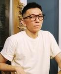 杉岡太樹監督…1980年淵野辺出身。大学卒業後に渡米し、映画製作を学ぶ。2010年から東京を拠点に、脱原発デモを追った『沈黙しない春』で長編デビュー。15年、参院選に立候補したミュージシャン・三宅洋平氏に密着した『選挙フェス!』が全国で劇場公開された