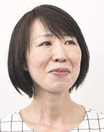 加藤 秀子さん