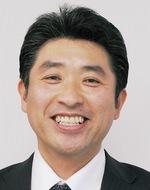 安達 弘樹さん