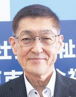 笹野 章央さん