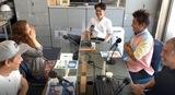 相模原商工会議所青年部初地域特化型ビジネスラジオ番組をスタート