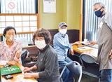 田名に住民交流の新拠点