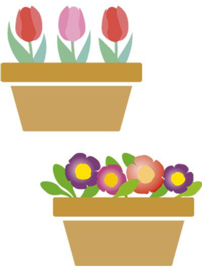 家庭用肥料を学ぶ