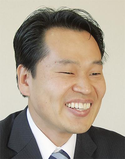 森 正雄さん