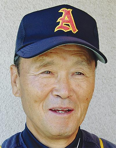 小山 祐司さん