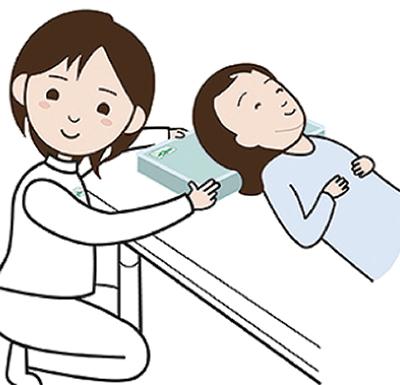 オーダーメイド枕無料体験・相談会