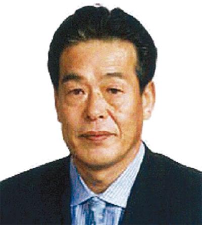 村田兆治氏が無料講演