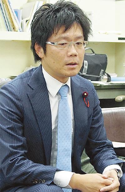 東京高裁が請求を棄却