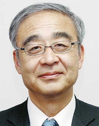 三浦 修さん