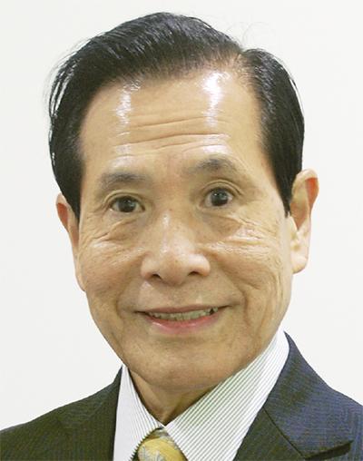 長野 信一さん
