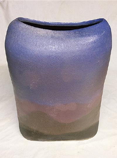 日々が楽しくなる陶器
