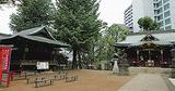 名家のルーツを探る 「渋谷家の千年」【1】