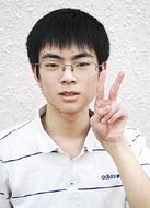 17歳で囲碁日本一