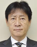 野村 謙一さん