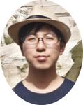 実行委員長の佐柄雄斗さん
