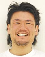 渡辺 雅和さん