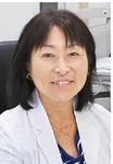 池谷江利子医師