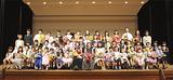 25回目の発表会