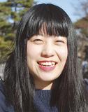 田邊 真美子さん