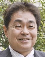 鈴木 雅彦さん