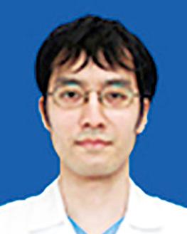 血管外科小澤博嗣医師