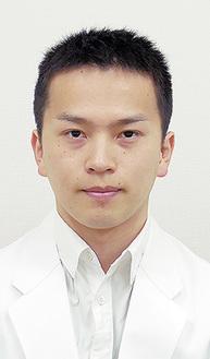総合診療科 飯塚浩也医師