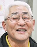 吉田 惠一さん