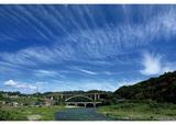 平成の小倉橋集まれ