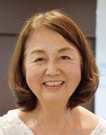 木村 智子さん